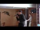 ПИТЕР-Концерт Аркадия Кобякова - Часть 3 - 28.09.14Организатор концерта Марина Ибеева