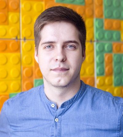 Николай Пузырёв