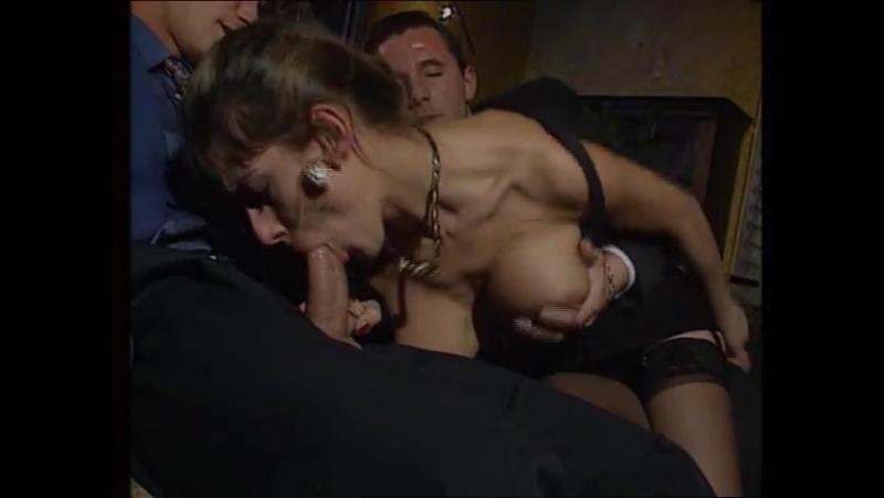 смотреть порно фильм с selen