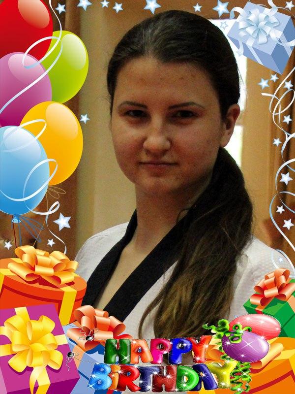 Anna_Guryeva