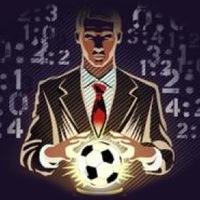 Ставки на спорт live bet ставки транспортного налога иркутск
