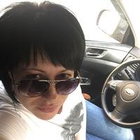 Наталья Шевелюк
