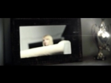 XB &amp Linnea Schossow - Be My All (Official Music Video) - YouTube