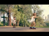 Танцующие малыши# супер классное видео лучший клип смотреть всем для детей и про