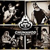 CHUMAHOD rzn Official Page