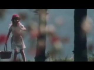 Никитка feat. Красная шапочка. Классная песня. Хит 2017. videosos 4ch