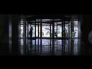 В ожидании чуда.2007.BDRip.720p