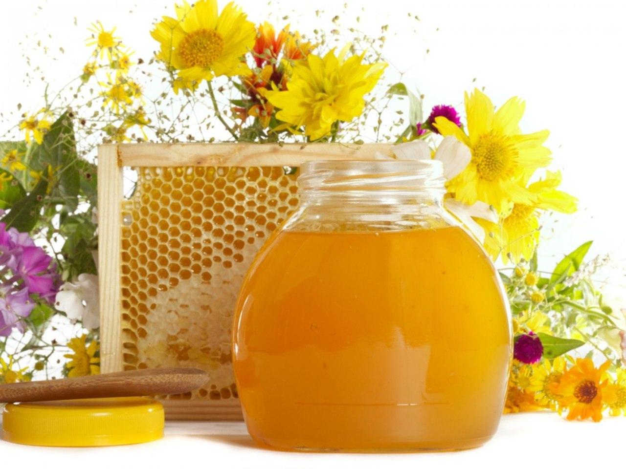 Пчелиный спас» от варикоза  Снимает воспаление
