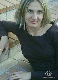 Елена Юрданова