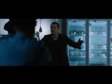 Джек Ричер 2 Никогда не возвращайся (Jack Reacher Never Go Back)