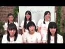 1-25 桜エビ〜ず の愉快でhumhumhum♪な SHOWROOM 26 本編+Twitter+反省会 (17-1-25)