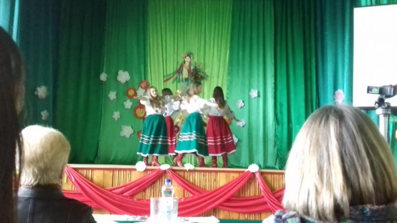 Україна мати практичні психологи ВПУ4