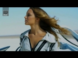 Agnes - I Need You Now (Official Video) (Cahill Radio Edit) (3Beat)