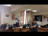 video-13-12-16-11-491