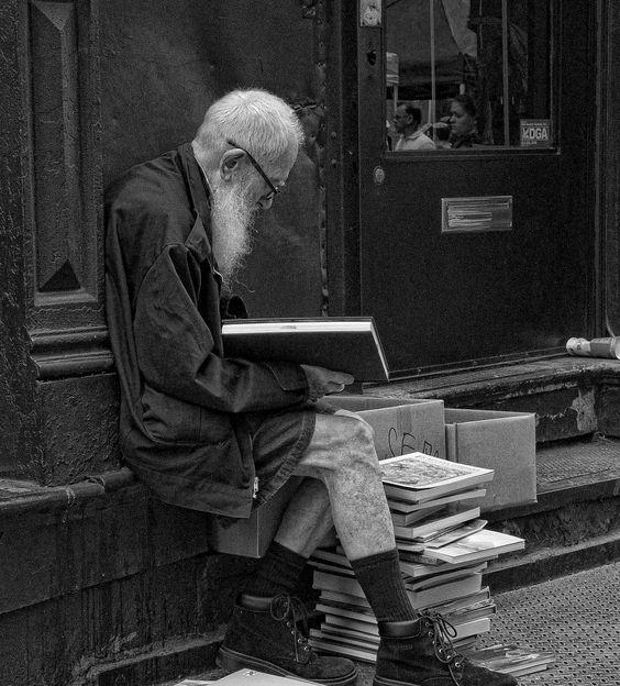 Учитесь и читайте.