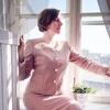 Galar - Модная женская одежда
