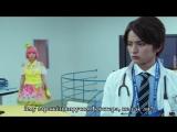 [dragonfox] Kamen Rider Ex-Aid - 18 (RUSUB)