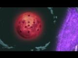 Наруто и Саске против Мадары / Naruto & Sasuke vs. Madara (русская озвучка)