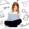 Курсы УрФУ для учащихся 5–11 классов