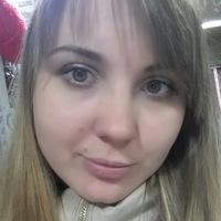 Ольга Снеговских