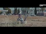Filatov &amp Karas - Tell It To My Heart (Official Video HD).mp4