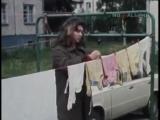 Папа купил автомобиль - фильм о проблемах советских автолюбителей 1984 год СССР