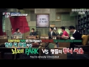 ENG SUB Sexy Brain Problematic Men EP 31 4 5