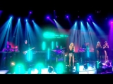 Kylie Minogue - Love At First Sight (Live at Friday Night With Jonathan Ross)