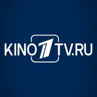 Kino1TV