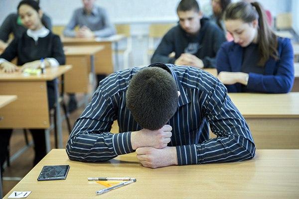 Могут ли учителя и родители остановить подростковую травлю в школе FJCQLk1fo6k