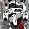 Cynic Mansion