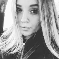Olya Milevich