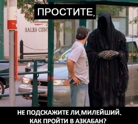 https://cs7061.vk.me/c636830/v636830889/46362/wT2iIppfmSM.jpg