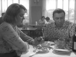 «Мать и мачеха» (1964) - мелодрама, реж. Леонид Пчёлкин