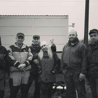 Марк Буреев сервис Youlazy
