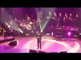 Karl Frierson - Bohemian rhapsody (My Queen Tribute Show)