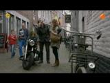 Flikken Maastricht S08E01