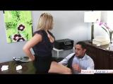 Alexis Texas HD 720, all sex, big ass, office, new porn 2016