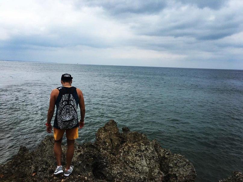Павел Бейня | Limassol