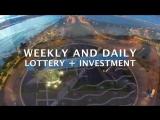 Macao-lotto Покупка лотерейных билетов Purchase of lottery tickets