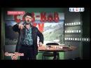 Жорик Вартанов на Сев-Кав TV