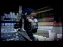 Muneshine - Gotta Feeling feat. D-Sisive Shad