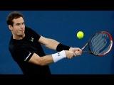Andy Murray vs Juan Martin Del Potro FULL MATCH HD Davis Cup 2016 PART 1