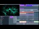 FL Studio Tutorial ZGameEditor Visualizer