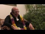 2016.12.26 HG Bhurijan Prabhu, Harish - Krishna Chastises Kaliya - Part 1