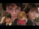 Гарри Поттер и Камень Овощей - Harry Potter CRACK