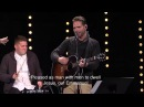 Hark the Herald Angels Sing - Jeremy Riddle. Bethel Church Live