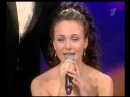 Из Русского сериала Татьянин день заключительная песня две любви и две судьбы