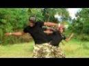 Brandish ft. Elite Team - Shoota Dance Official Music Video