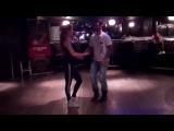Black Zouk R & B Zouk Renato Veronezi & Linda London #65